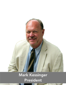 Mark Kessinger