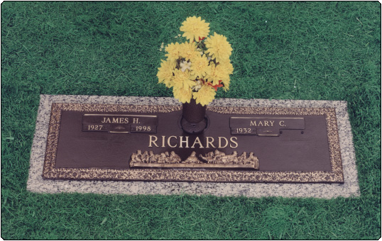 richards1_full
