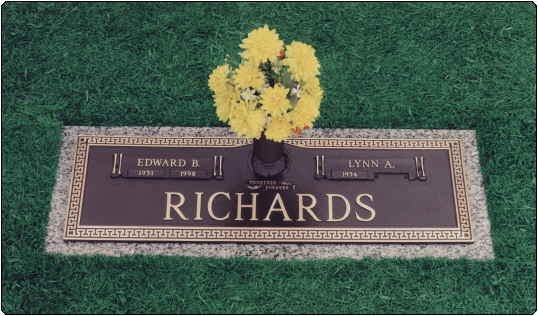 richards2_full