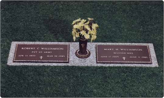 williamson1_full
